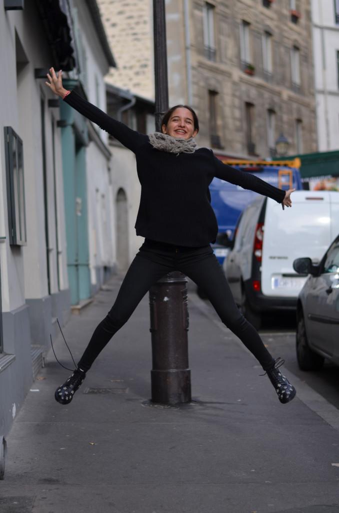 Vera Marti Modeblogch