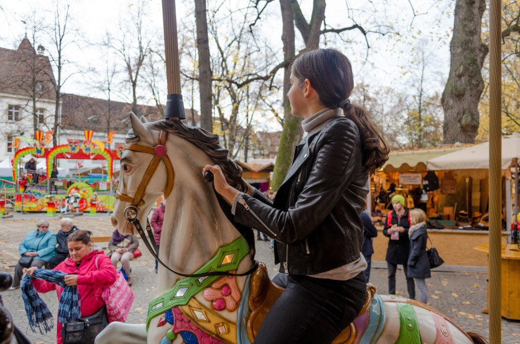 Lederjacke-Kaschmirpullover-Herbstmesse15